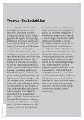 Jahrbuch 2013 - Förderverein des Canisianum - Gymnasium ... - Page 5