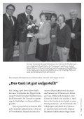 Jahrbuch 2013 - Förderverein des Canisianum - Gymnasium ... - Page 6