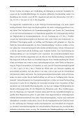 10-2K-00303-U-A.pdf - Thüringer Oberverwaltungsgericht - Page 3