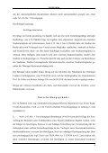 10-2K-00303-U-A.pdf - Thüringer Oberverwaltungsgericht - Page 4
