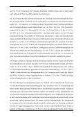 10-2K-00303-U-A.pdf - Thüringer Oberverwaltungsgericht - Page 6