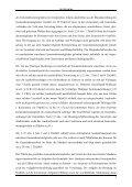 10-2K-00303-U-A.pdf - Thüringer Oberverwaltungsgericht - Page 7