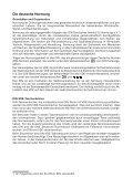 Schienenfahrzeuge – Zustand der Eisenbahnfahrzeuge 2 - Seite 3