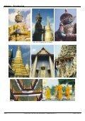 Thailand / Schweiz (RB11 / xx.xx.xxxx) - Page 2