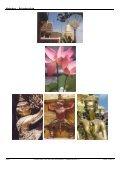 Thailand / Schweiz (RB11 / xx.xx.xxxx) - Page 3