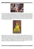 Thailand / Schweiz (RB11 / xx.xx.xxxx) - Page 4