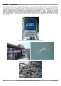 Thailand / Schweiz (RB11 / xx.xx.xxxx) - Page 6