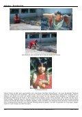 Thailand / Schweiz (RB11 / xx.xx.xxxx) - Page 7