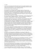 Herrn Gerd Hoofe, Staatssekretär im Bundesministerium für Familie ... - Page 3