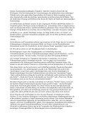 Herrn Gerd Hoofe, Staatssekretär im Bundesministerium für Familie ... - Page 4