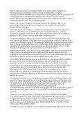 Herrn Gerd Hoofe, Staatssekretär im Bundesministerium für Familie ... - Page 5