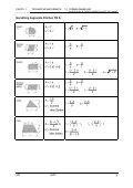 Formelsammlung P.Boscaini - Elearnforum - Page 5
