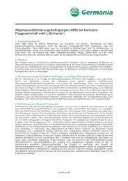 ABB zum downloaden - Germania
