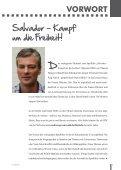 Download als PDF - Prof. Dr. Andreas Grünewald - Seite 3