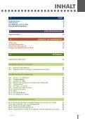 Download als PDF - Prof. Dr. Andreas Grünewald - Seite 5
