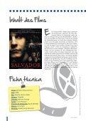 Download als PDF - Prof. Dr. Andreas Grünewald - Seite 6