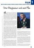 Download als PDF - Prof. Dr. Andreas Grünewald - Seite 7