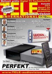 deu TELE-audiovision 1311