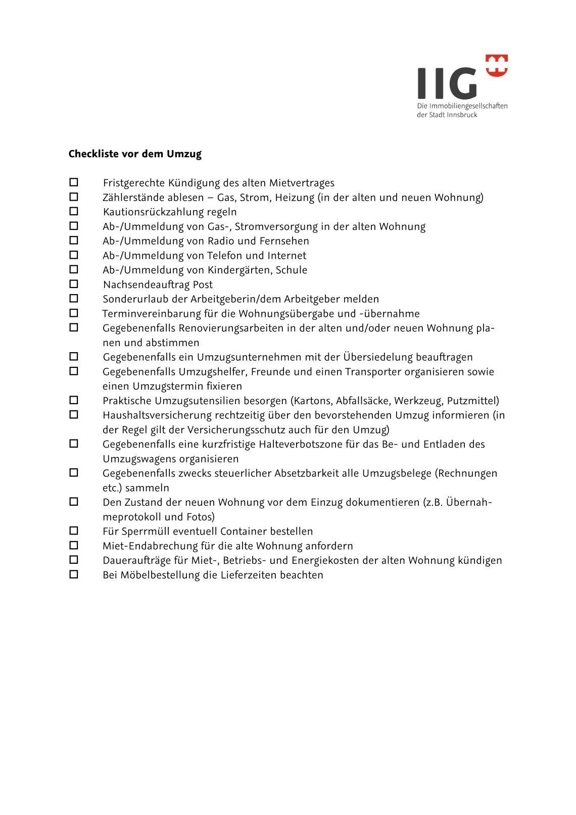 Schön Fortsetzen Bilder Beispiele Bilder - Entry Level Resume ...