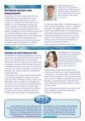 Aktiviere eine des Friedens und der Heilung Aktiviere eine - Lightflow - Seite 2