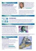 Aktiviere eine des Friedens und der Heilung Aktiviere eine - Lightflow - Seite 3