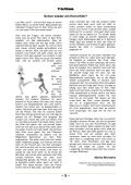 Danke! - Lessing-Gymnasium - Seite 5