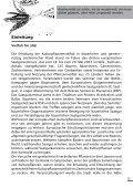 Auszug der Dokumentation - Biopiraterie - Seite 4