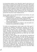 Auszug der Dokumentation - Biopiraterie - Seite 5