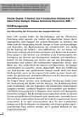 Auszug der Dokumentation - Biopiraterie - Seite 7