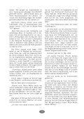 Gespräch mit Yvonne Frisch-Urbany - Seite 2