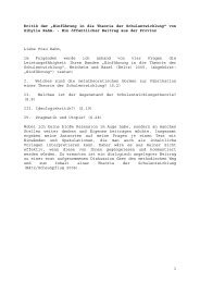 Download (PDF) - roland-baetz.de