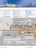 So funktioniert ein Flughafen - Flughafen München - Seite 4