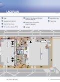 So funktioniert ein Flughafen - Flughafen München - Seite 5