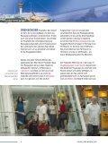 So funktioniert ein Flughafen - Flughafen München - Seite 6