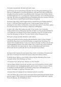 Ausflug der Neustadter Senioren zum Fürstentum Sayn-Wittgenstein ... - Page 2
