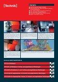 EMCO MAXXTURN 65 - Seite 4