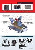 EMCO MAXXTURN 65 - Seite 5