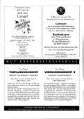 Download - juridikum, zeitschrift für kritik | recht | gesellschaft - Seite 4
