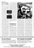 Download - juridikum, zeitschrift für kritik | recht | gesellschaft - Seite 6