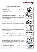 4 zylinder + 6 zylinder 4 zylinder + 6 zylinder - Steyr Motors - Seite 4