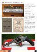 Revolver d'ordonnance Suisse modèle 1882 - Tireurs.fr - Page 2