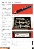 Revolver d'ordonnance Suisse modèle 1882 - Tireurs.fr - Page 3