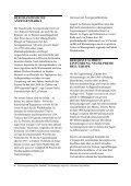 ein neuartiger weg bei le parisien/aujourd'hui - Seite 6