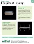 Human Cremation Equipment Catalog - Page 7