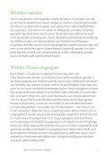 Ratgeber Wurst und Schinken machen - Venatus - Seite 3