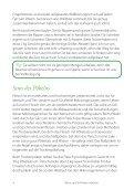 Ratgeber Wurst und Schinken machen - Venatus - Seite 4