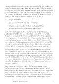 Ratgeber Wurst und Schinken machen - Venatus - Seite 5