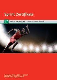 Broschüre (PDF)