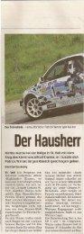 KTZ, 19.06.2011 - Jacques Lemans Kärnten-Rallye