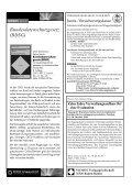 Ganzes Heft zum Download (Pdf) - Neue Justiz - Nomos - Page 6